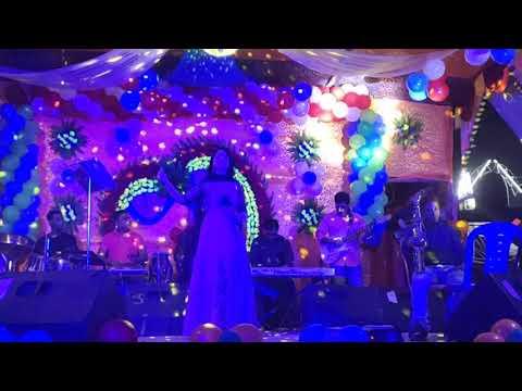 (Sudipa Das)#band Night Lovers#sourav-9153342796