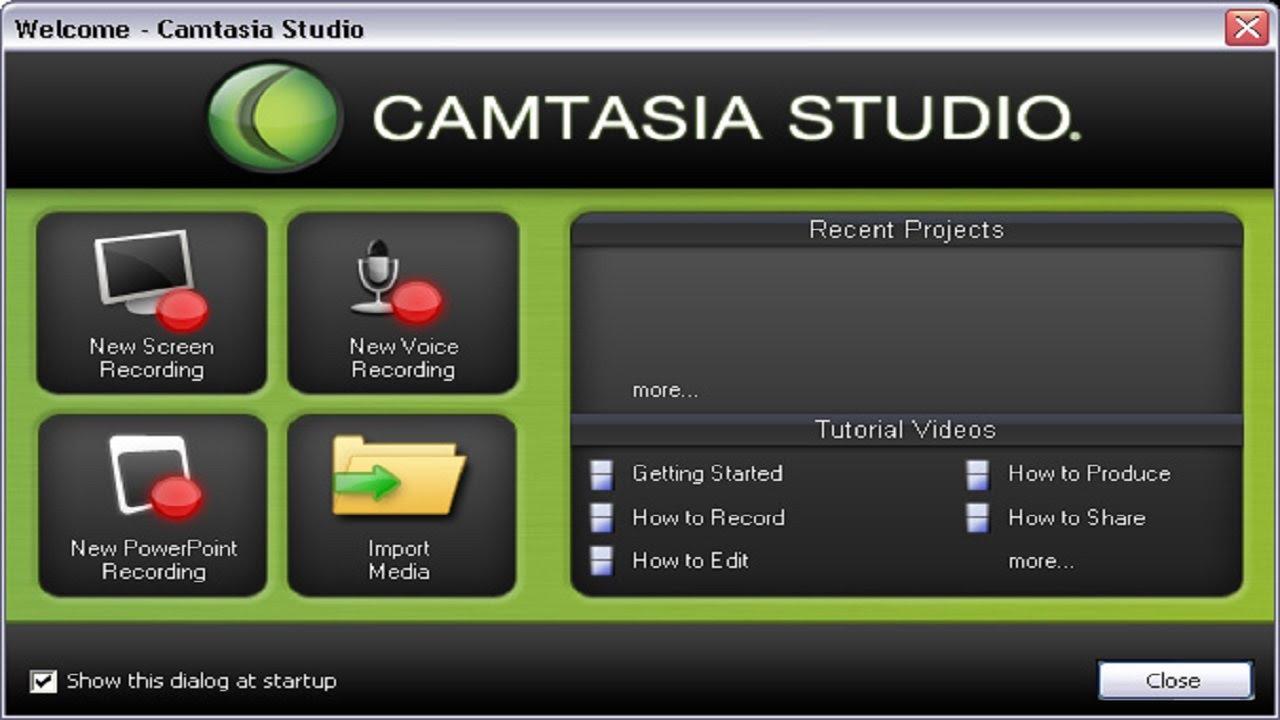camtasia studio скачать бесплатно русская версия 7.1
