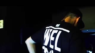 Gambar cover Random Mike Shinoda saying bad words
