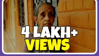 Mother - Heart touching video