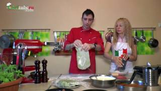 Лазанья болоньезе. Как правильно приготовить лазанью, итальянская лазанья, мастер-класс, тесто.