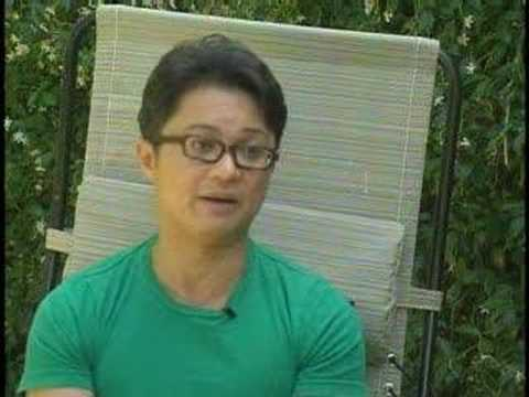 ALEC MAPA, AMERICA'S GAYSIAN SWEETHEART...THE INTERVIEW!!!