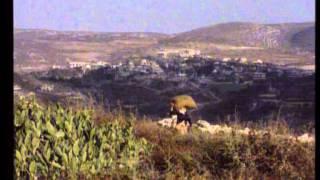 Ounadikom (أناديكم) - Ahmad Kaabour