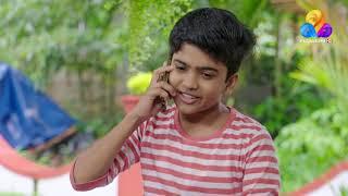 Chakkappazham | Flowers | Ep#30