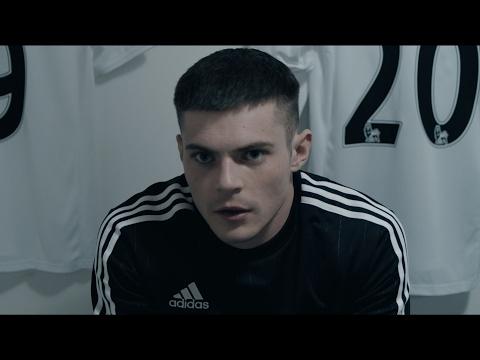 wonderkid-trailer:-film-following-the-inner-turmoil-of-a-gay-footballer