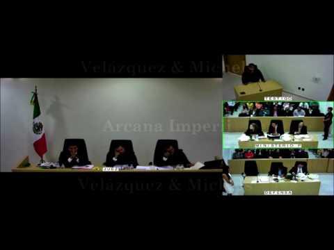 primer-juicio-oral-en-jalisco/-audiencia-de-debate-(2)