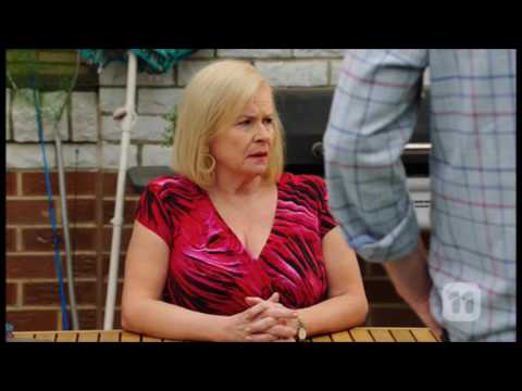[Neighbours] 7535 Cannings Vs Kennedys...