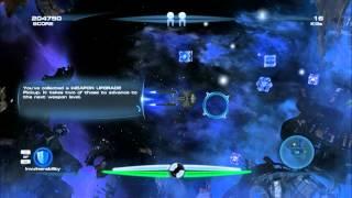 Random Game of the Week: Star Trek DAC is Terrible!