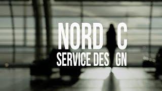Documentary: Nordic Service Design