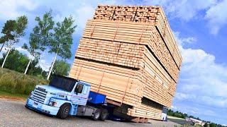 "[""euro truck simulator 2"", ""ets2"", ""volvo"", ""Euro Truck Simulator 2 - Download Carga Gigante de Madeira para Ets2 1.39 e 1.40.x"", ""Carga Gigante de Madeira"", ""Carga Gigante"", ""giant cargo trailer mod ets2"", ""giant cargo trailer mod ets2 1.40"", ""ets2 1.40"", ""ets2 1.39"", ""ets2 1.40 big trailer mod"", ""ets2 1.40 heavy cargo trailer mod"", ""ets2 extreme trailer mod"", ""ets2 huge trailer mod"", ""ets2 scania 113"", ""ets2 trailer mod"", ""ets2 1.40 trailer mod"", ""Big Heavy Trailer Mod"", ""mega trailer mod ets2"", ""heavy trailer mod""]"