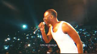 Смотреть клип Dadju - Sans Thème