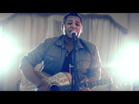 """Sanctus Real """"Lead Me"""" Acoustic music video"""