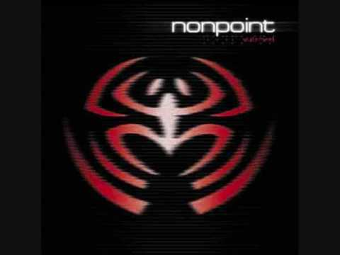 Nonpoint misled