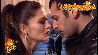От нее схожу сума:)Саваш&Ясмин)Любовь и наказание)Savas & Yasemin)Ask ve Ceza