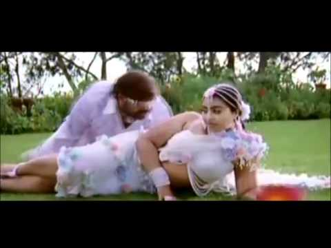 TR in endhiran song  remix kadhal anukkal HQ