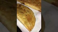 Cocina Con Rosalba Youtube