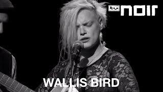 Wallis Bird - Hardly Hardly (live bei TV Noir)