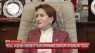 Fatih Portakal, İmamoğlu ve Ordu Valisi Görüntüleri: Fatih Portakal'dan İmamoğlu'na sert t
