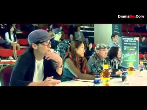 Passionate Goodbye / Pheonix (english sub)