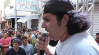 Baixar BATALHA DO CALÇADÃO 5 ANOS 03/09/16 - Jardel vs Augusto