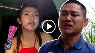 Download Video Istri Selingkuh, Daniel Lari ke Pelukan Bella Shofie - Cumicam 26 November 2016 MP3 3GP MP4
