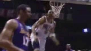 Kenyon_Martin_Mix_-_Shai.wmv Thumbnail