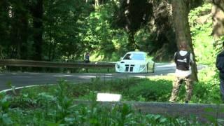 Subaru-Enterprise-Ustecka21-5ta-Zatacka-2011-2m-09s-Hill-Climb.mpg
