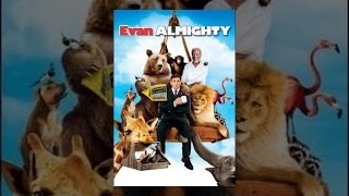 Repeat youtube video Evan Almighty