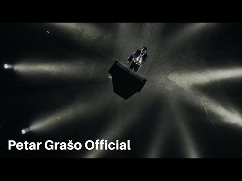 Petar Grašo - Moje zlato lyrics + English translation