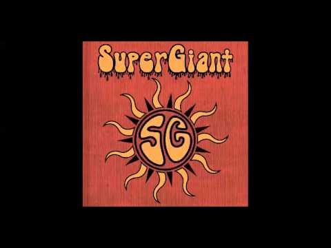 Supergiant - Pistol Star (2011) (Full Album)