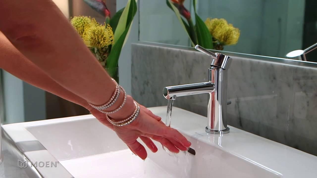 Nice Moen Align Faucet Component - Sink Faucet Ideas - nokton.info