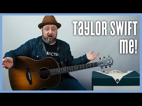 taylor-swift-me!-guitar-lesson