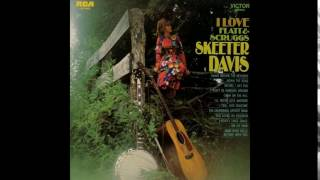 Watch Skeeter Davis I Still Miss Someone video