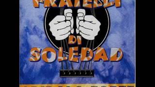 Fratelli di Soledad - Stative calmi