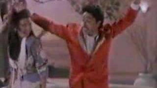 Morris Day - Oak Tree