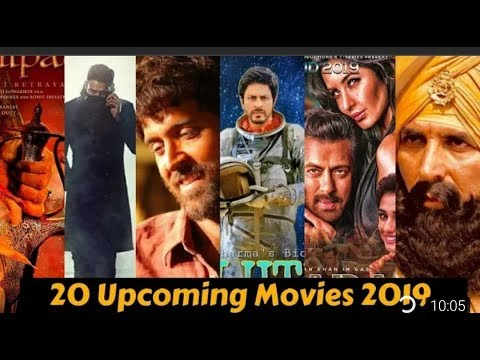 20_bollywood_movies_list_2019_with_cast_and_release