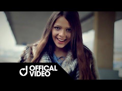 Harris & Ford, Anna Chiara – Eurotrip (Official Video)