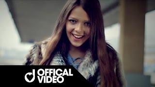 Смотреть клип Harris & Ford, Anna Chiara - Eurotrip