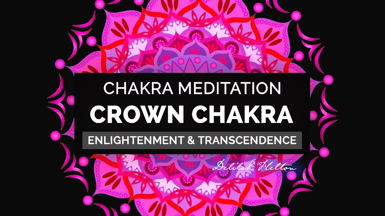 ntolviahoe - Throat chakra activation and clearing
