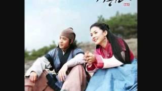 Video Korean drama ost download MP3, 3GP, MP4, WEBM, AVI, FLV Maret 2018