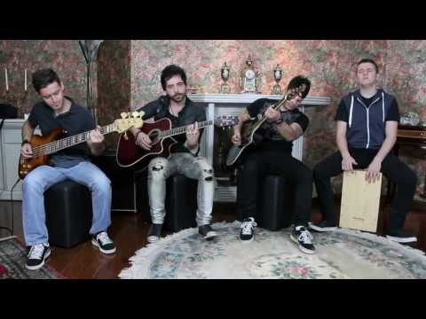 Keane - Everybody's Changing (Unplugged Version)