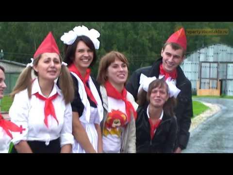 Собрание из всех вечеринок. Тематические костюмы для вечеринок! http://вкостюмах.рф/