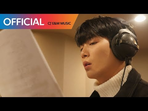 [화유기 OST Part 1] 뉴이스트 W (NU`EST W) - Let Me Out MV