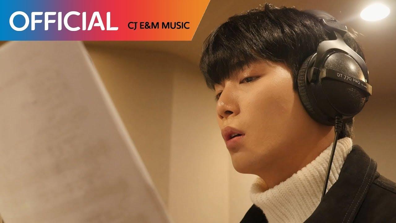 [화유기 OST Part 1] 뉴이스트 W (NU`EST W) - Let Me Out MV