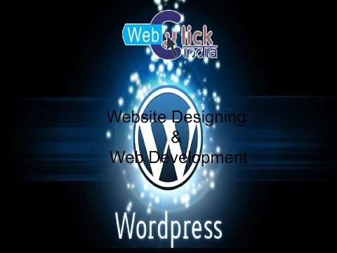 Why WordPress Website Is Better Than A Traditional Website