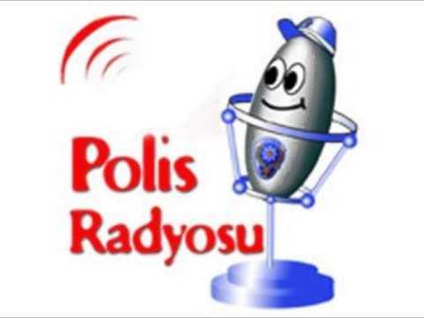 polis fm radyo