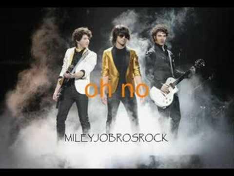 Hello Goodbye-Jonas Brothers- FULL- LYRICS- DOWNLOAD LINK
