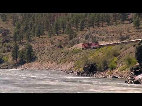 Salmon :Documentary on the Threatened World of Salmon (Full Documentary)