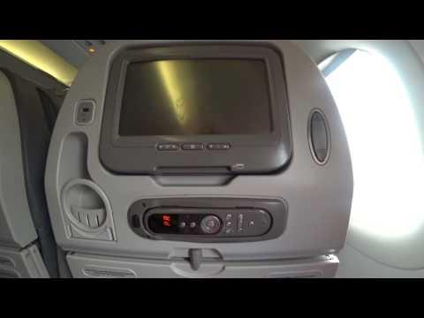 Tripreport Avianca Bogota-Cartagena A320