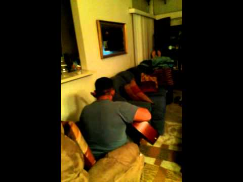 """Dave Mason cover """"we just disagree"""""""